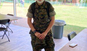 Vanderbilt Naval ROTC (Freshman Perspective)
