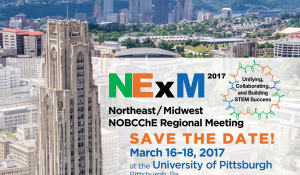 Join us for NExM 2017!