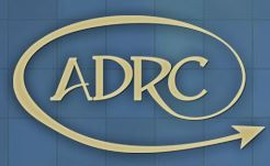 Dr. Robinson Joins ADRC Faculty