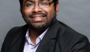 Mostafa Khan Successfully Defends PhD Dissertation
