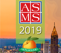 RASR Lab Team Members Attend ASMS Conference