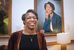 Vanderbilt Trailblazer Dorothy J. Wingfield Phillips