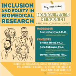Biomedical-Research-Event