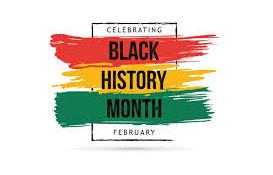 Celebrating African American Chemists: Renã A. S. Robinson
