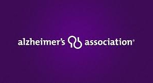 Women and the Alzheimer's Crisis Event May 14, 2021