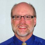 Kevin Schey