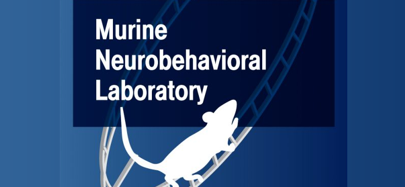 Welcome to the Vanderbilt Mouse Neurobehavior Laboratory