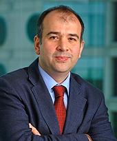 Ege T. Kavalali, Ph.D.