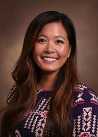 Randa Newman, MS, LCGC