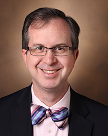 Tyler Reimschisel, M.D., MHPE