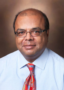 Rizwan Hamid, MD, PhD