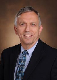 Richard Caprioli, PhD
