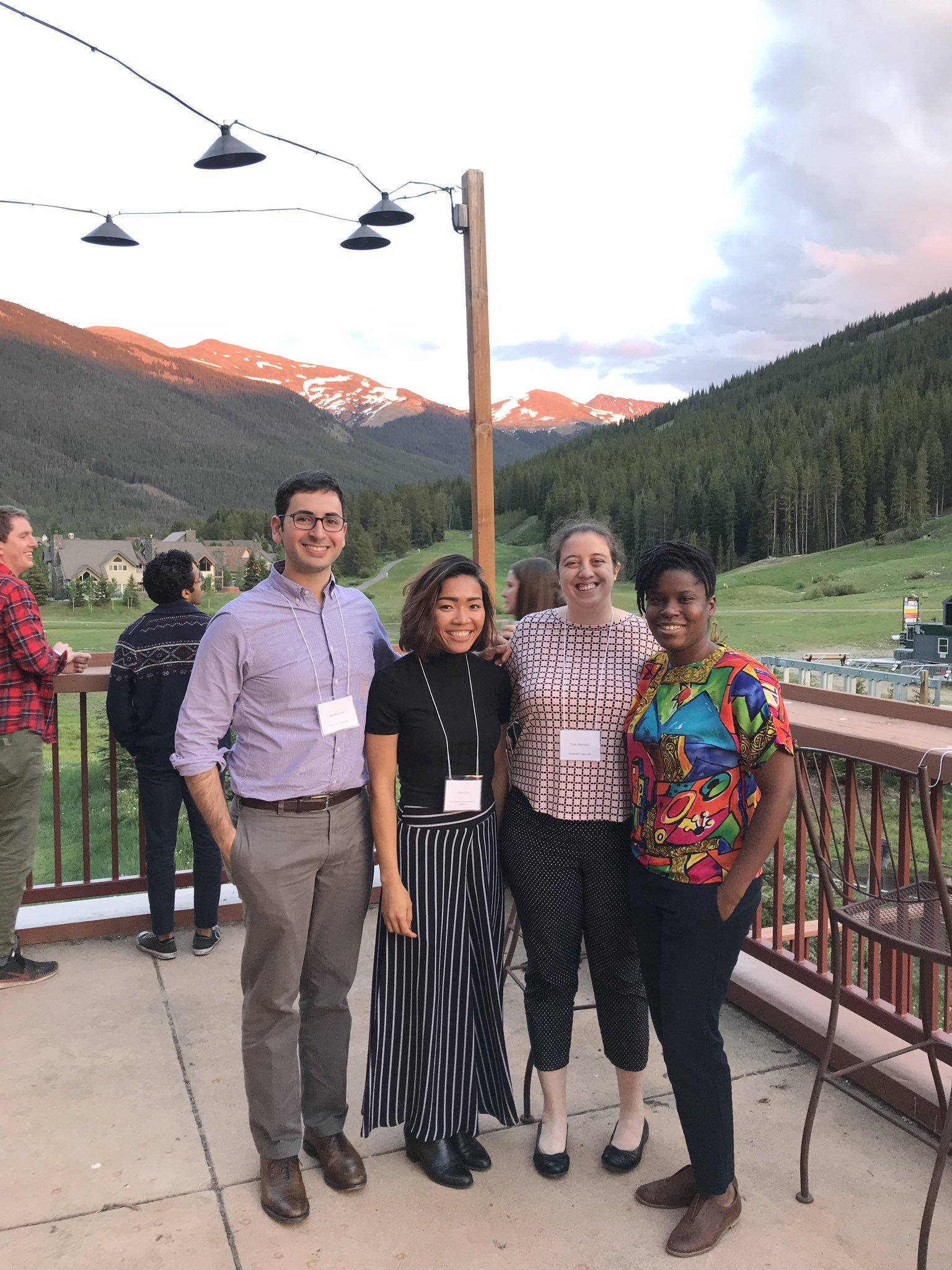 MSTP Blog | Medical Scientist Training Program | Vanderbilt University
