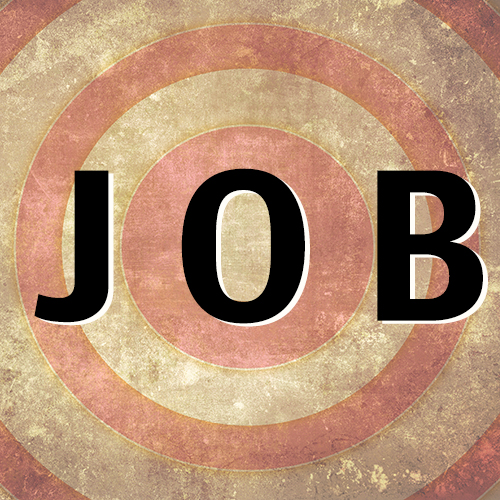 Job Posting: Postdoc   BRET Career Development ASPIRE Program
