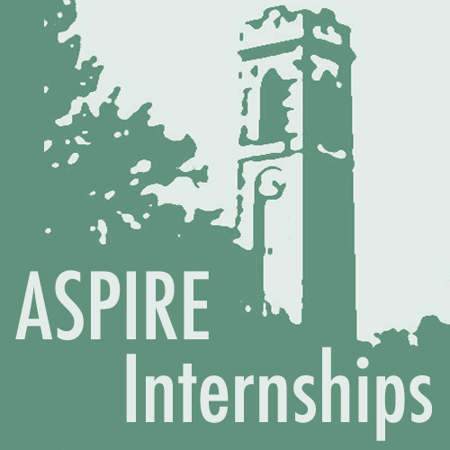 ASPIRE Internship: Objective GI, Data Analytics Intern