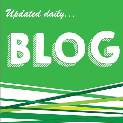500Blog
