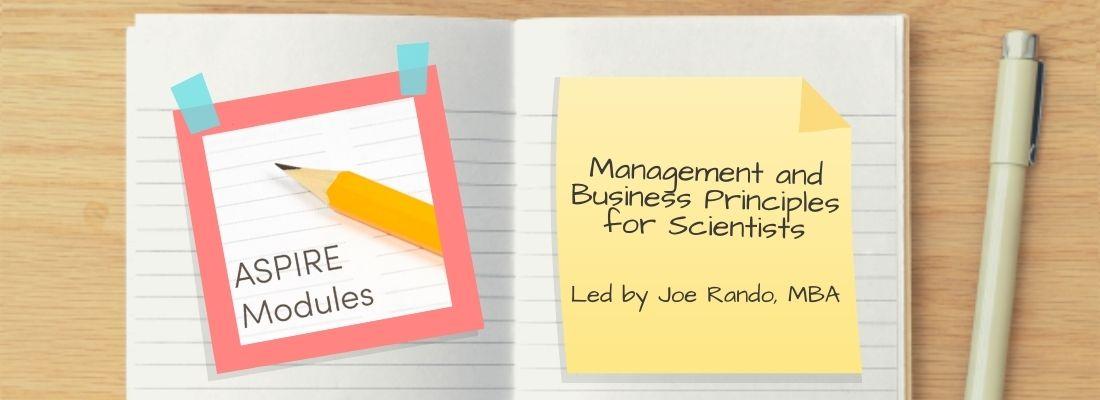 Business-Module-2021