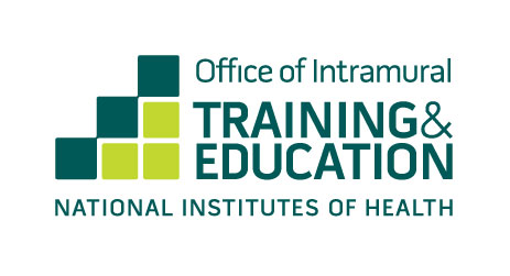 NIH Office of Intramural Training and Education (OITE)