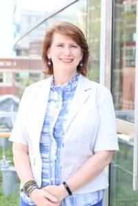 Pamela Waynick-Rogers, DNP, APRN-BC