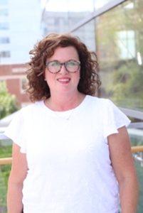 Shannon Cole, DNP, APRN-BC