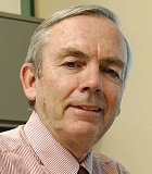 Stephen Raffanti, MD, MPH