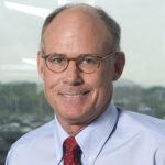Robert J. Coffey GI Medicine/Oncology GI SPORE Cancer research