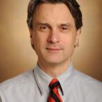 Volker Haase. Photos by Joe Howell