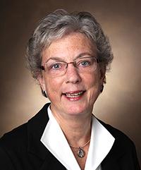 Lee Limbird, Ph.D. Dept. of Pharmacology Fisk University / Meharry Vanderbilt University Medical Center photo: Anne Rayner; Vanderbilt