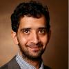Pulak Goswami, PhD
