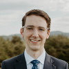 Noah Orfield, PhD