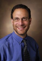Trent Rosenbloom, M.D.