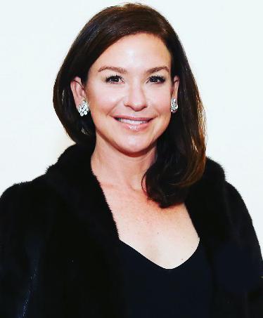 Betsy Sloan