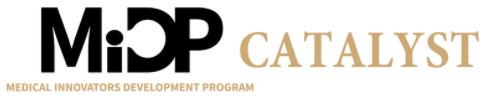 MIDP Catalyst Newsletter