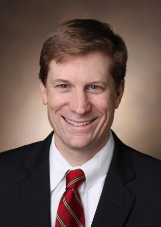 Josh Peterson, MD, MPH, FACMI