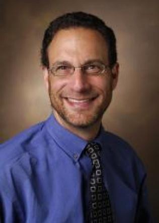 Trent Rosenbloom MD, MPH, FACMI, FAMIA