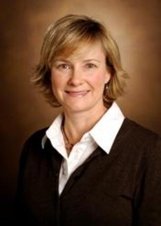 Laurie Lovett Novak, PhD, MHSA