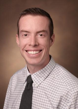 Scott Nelson, PharmD, MS, CPHIMS, FAMIA
