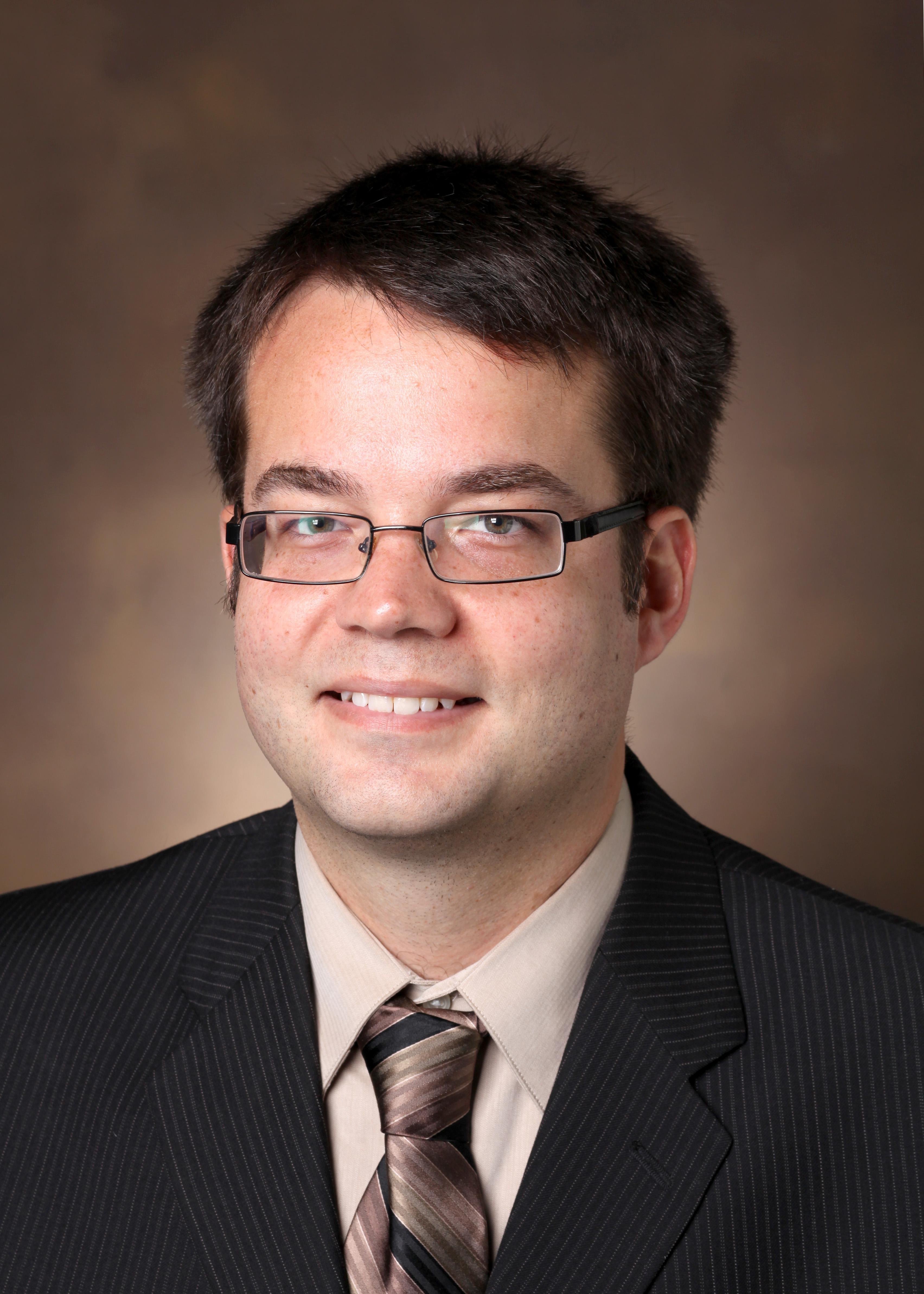 Jonathan Wanderer, MD, MPhil, FASA