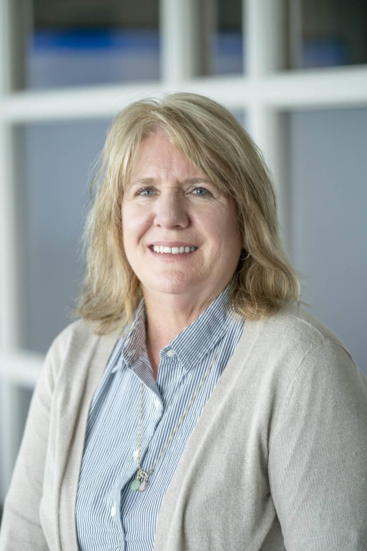 Lynn Brooks, MS