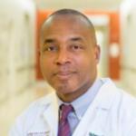 Dr. Selwyn O. Rogers, Jr., M.D., M.P.H.