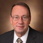 Dr. William W. Stead, M.D.