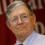 David Barton Smith, Ph.D.