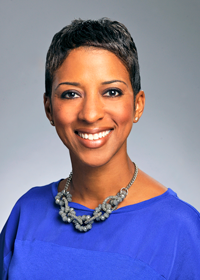 Kimberly Manning, MD, FACP, FAAP