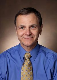Joey Barnett, PhD