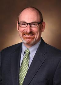 William B. Cutrer, M.D., M.Ed.