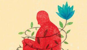 One  Psychiatrist's Journey