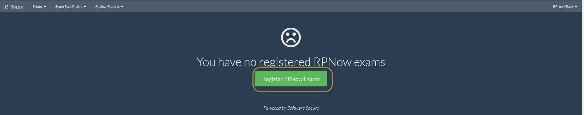 Register_RP_1