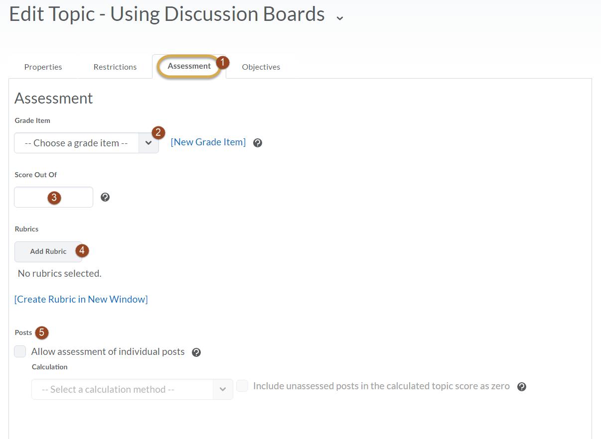 discussions_attach_3