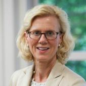 Ruth Kleinpell