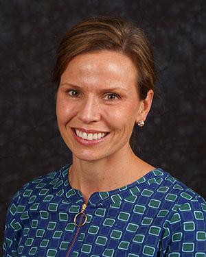 Karen Hande